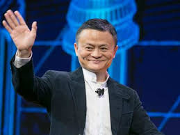 Jack Ma Sarankan Sering Berhubungan Intim Agar Tak Stress Bekerja