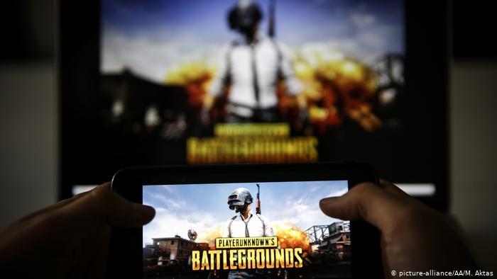 Video Game Juga Ada Manfaatnya Bukan Sekedar Game