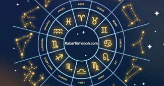 Ramalan Asmara Zodiak