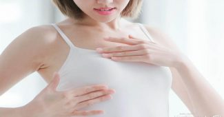 Penyebab Payudara Terasa Gatal