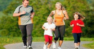 Manfaat Olahraga Untuk Kesehatan Jantung