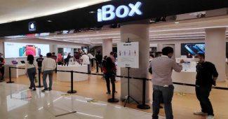 Kasus iBox Yang Dinilai Tidak Pantas Dalam Melayani Pembeli