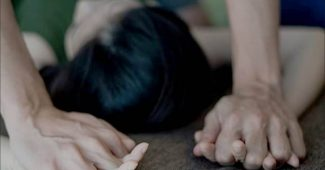 Pemerkosaan Bergilir Gadis ABG di Kuburan Terjadi Di Sumatera Utara