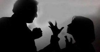 Pemerkosaan Bukit Tinggi Ternyata Dibantu Istri Karena Takut Diceraikan