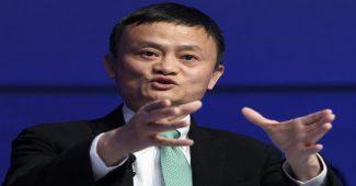 Jack Ma Menghilang, Dikabarkan Karena Mengkritik Pemerintahan China