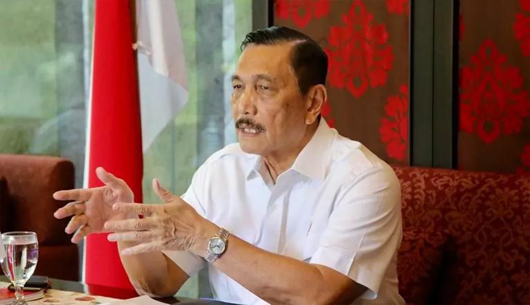 Persiapan Skenario Terburuk Covid-19 di Indonesia